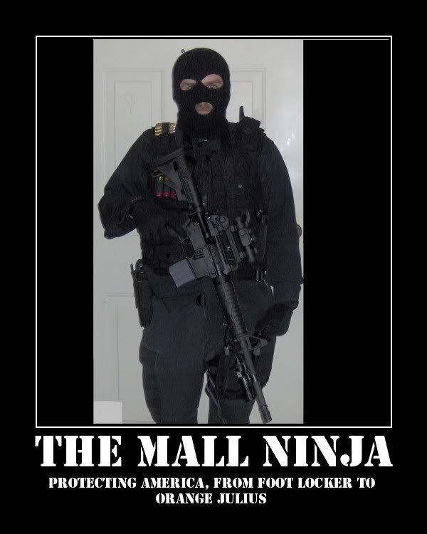 Mall+Ninja_612783_4615023.jpg