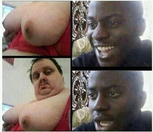 Bilderesultat for funny boobs