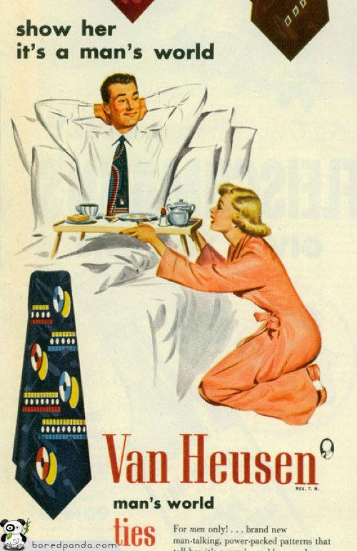 "mans world. . show her it' s 4: man' s world mam: world i% ""r rum deerstalking, '. d pawprints that. Don Draper Approved"