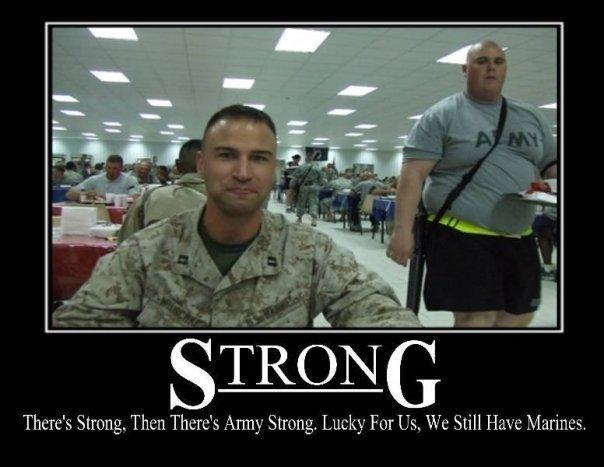 Marines_0618b9_1267038.jpg