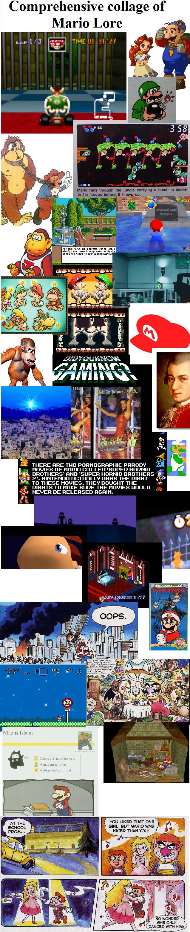 Mario+has+the+deepest+lore_281faa_498375