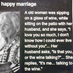 "marriage. . wagon somuch. I that', r "" l kn: -H haul tattoed mama manna""... Her f husband asks. ""itt ma: you,. damnit! forgot to login!!"