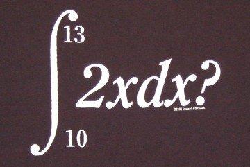 [Image: Math+humor+heh+heh_2b00f4_4506830.jpg]