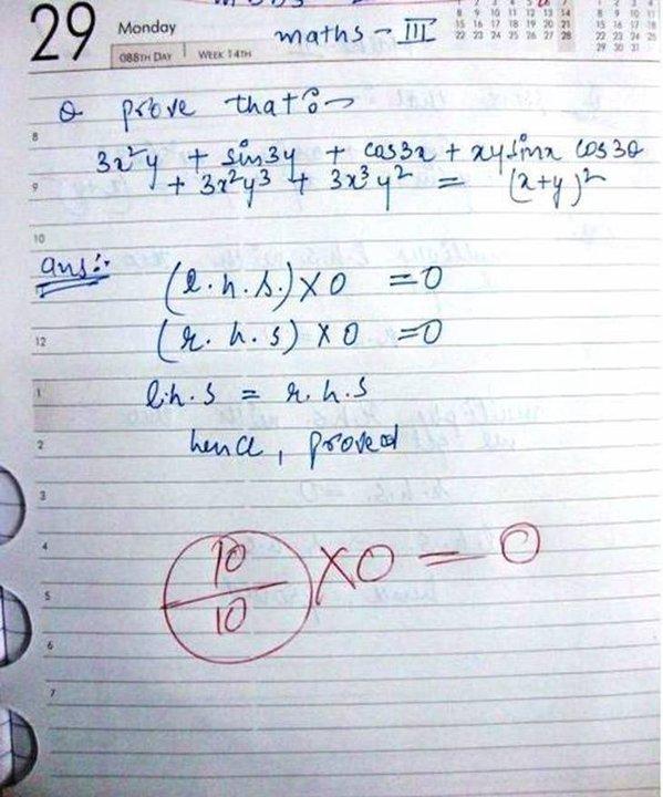 Math. .