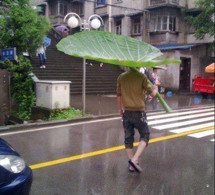 Meanwhile In China. Omg! Legolas killed himself!!! 7rl.in/OrlandoBloomSueside.