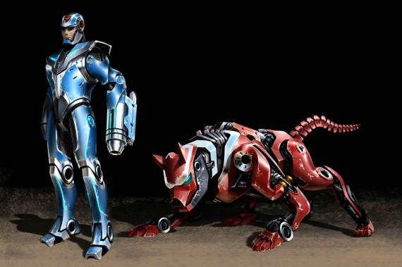 Megaman and Rush. what's your favorite megaman ? mines megaman X.. MegaMan Zero mega man Rush gaming nostalgia