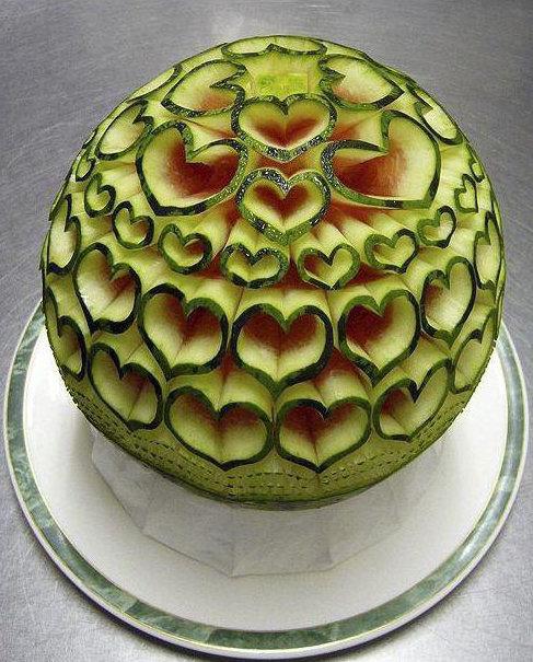 Melon Art. .