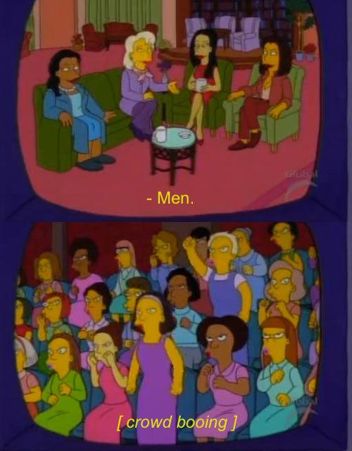 Men according to women talk shows. Men according to women talk shows… geniusquotes.net/quotes-about-best-friends/.. Here we go
