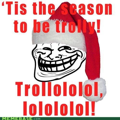 merry christmas FJ!. merry christmas everyone! hope you have a fookin' good' en. ;D.. hehehe happy xmas (: merry chritmas