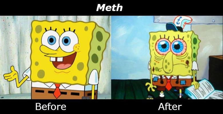 Meth. .