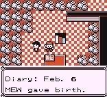 Mewtwo's birth. Not OC Happy birthday Mewtwo!.. Happy Birthday to Mew, Happy Birthday to Mew, Happy Birthday you adorable . Happy Birthday to you.
