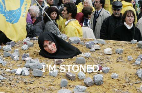 mfw 4/20. jk i smoke. four twenty blaz