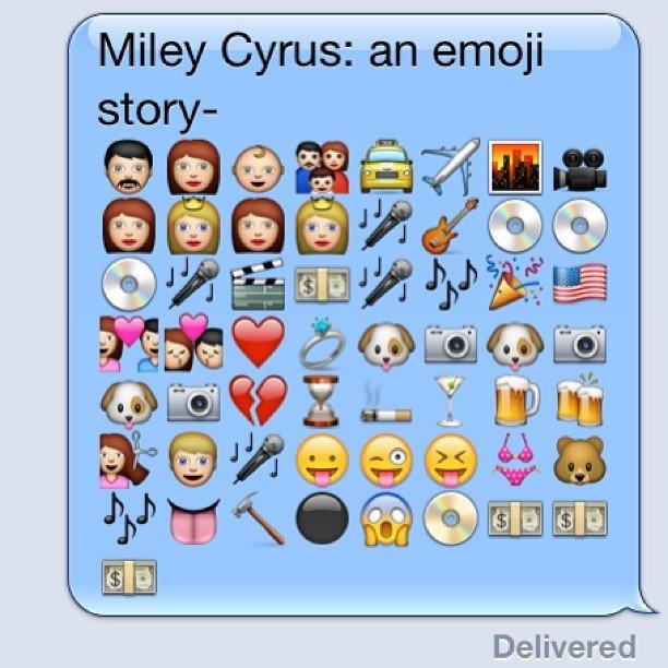 Miley Cyrus. . 8 E we 8 flee we av m Delivered. Taylor swift story: