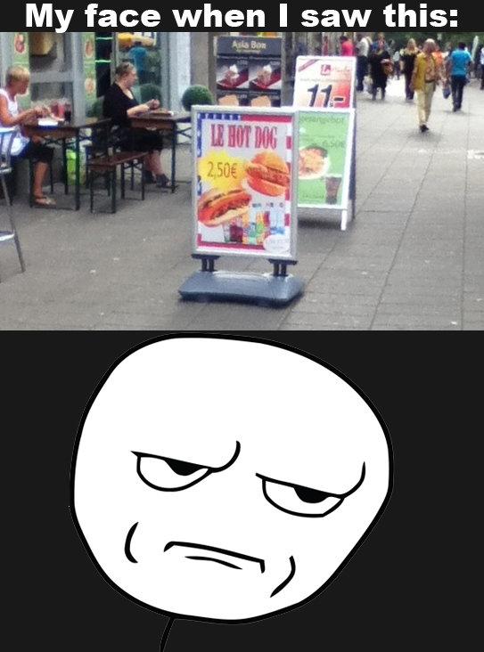 Mimi. Location: Bremen, Germany. My fa yrds, a this: g' sull.. Le =/= The Le = Faggot talk