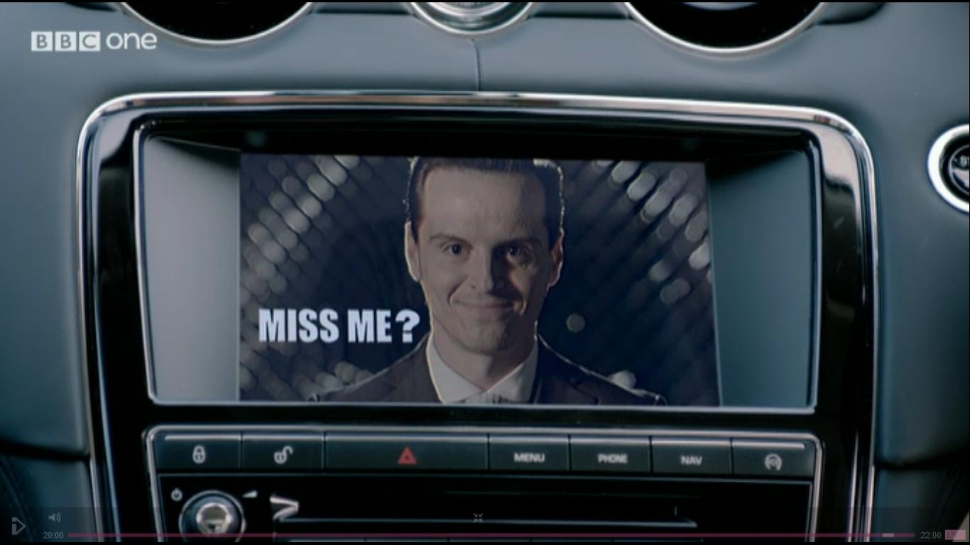 Miss+me+.+Jim+s+back+Sherlock_0f58e4_497