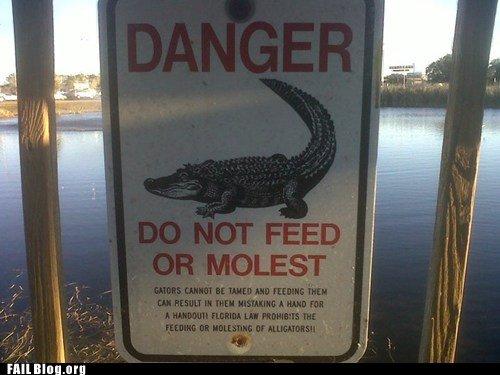 Mississippi Zoo. .