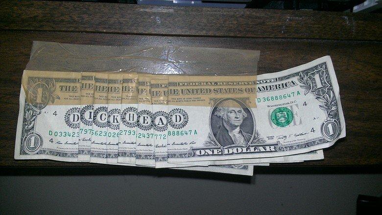 money scrabble. .. The hehehehehehuehe United States of America! Money scrabble Cash words