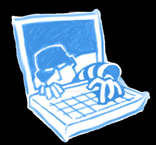 Morbid for Chrome user on FJ. oc, only chrome user wil get it.