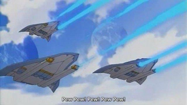More legit subtitles. Source: xaxor.com/funny-pics/24858-funny-anime-subtitles.html. subs