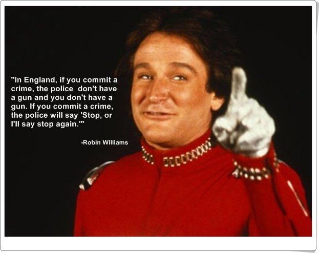 Robin Williams non c'è più Mork+from+Ork_fa45b4_4028104