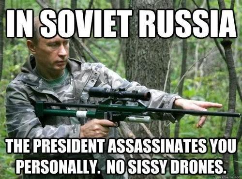 Mother Russia. . we itoi' ' ii' lili mu