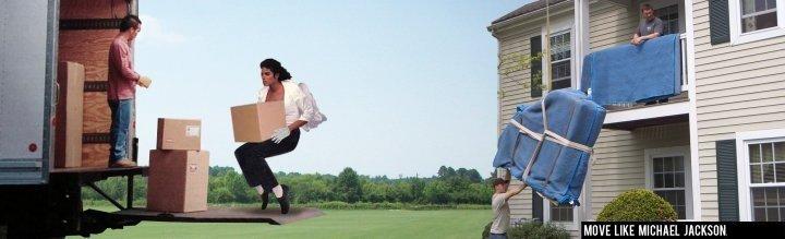 Move like Michael Jackson. All credit goes to jeroom move like michael jackson. LIKE MICHAEL W)