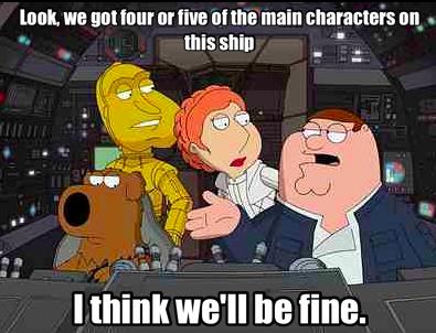 Movie logic - main characters. . MIL we um mm at mm at ttwtt main Mara new my q. Hello.