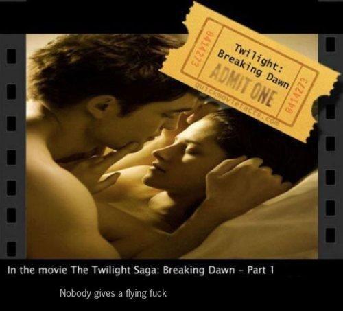 Movie. . m tho movie The Twilight Saga: Breaking Dawn Part 5