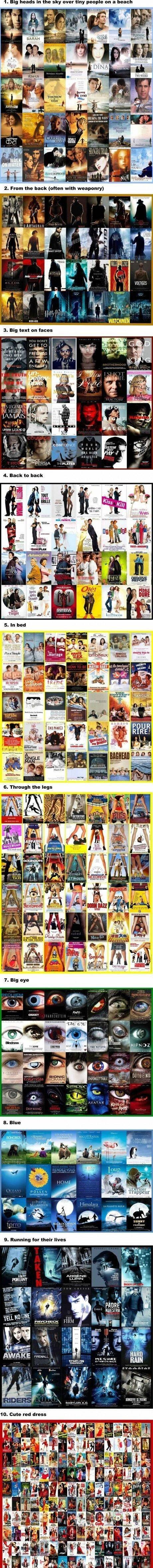 movies. . Gd my q A FEW ANEM\ Es maul W I was. not many choices left...