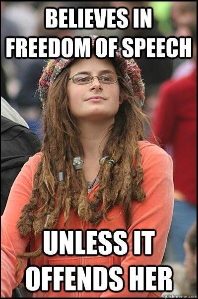 Muh Equality. . Milt If w. ethat iii: TIFFANI'S m?. Feminist Logic!!
