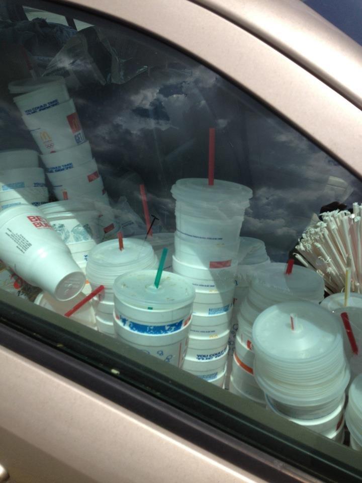 murica. . cups