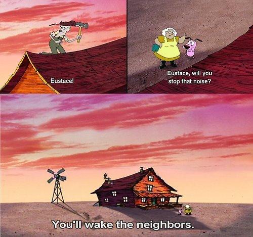 Muriel Logic. . Eustace. will gnu stop at new a?