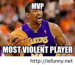MVP most violent player. MVP most violent player isfunny.net/mvp-most-violent-player/.