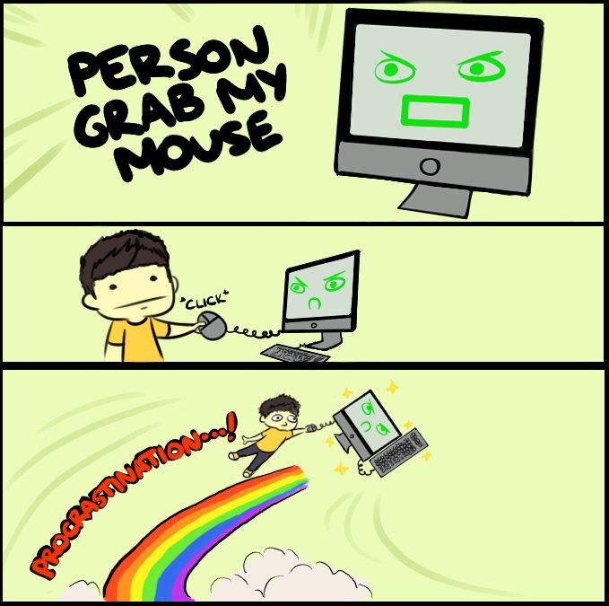 My Life. .