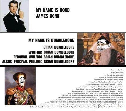"""My Name Is..... . MII HE IS BONE MMES BOMB Bart' I I coures_ Aav_ . Dan: q brothr, ugo Mka mam ' Earn: """"_ ruso Inn Etna Fum"""" """"__ uter Elihu: ' I rand: 5. 1111 1"""