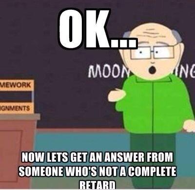 My professor when I answer a question. . its, atilia' u, ZZZ! Alla' Milli [HS BET MI S HM LET