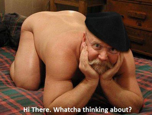 milf amateur masturbates with her sexbuddy