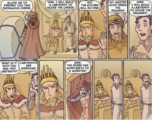 Mythology. Not sure if repost. ME ME TO stati, I Mu HUBBLE CHEESE. l g ll r I mu an nun neus