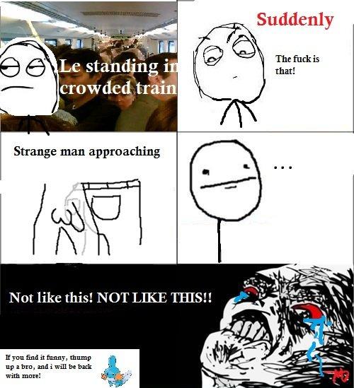 NOT LIKE THIS! (loosing virginity). How i lost my virginity... sad but true. 1 We it H (till' tta C) (ibl crawdad train Strange man approaching Not like this! N