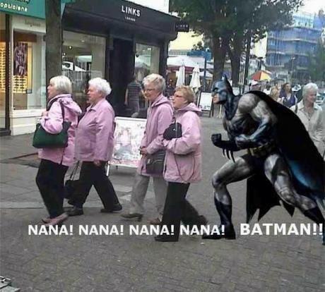 Nana. .