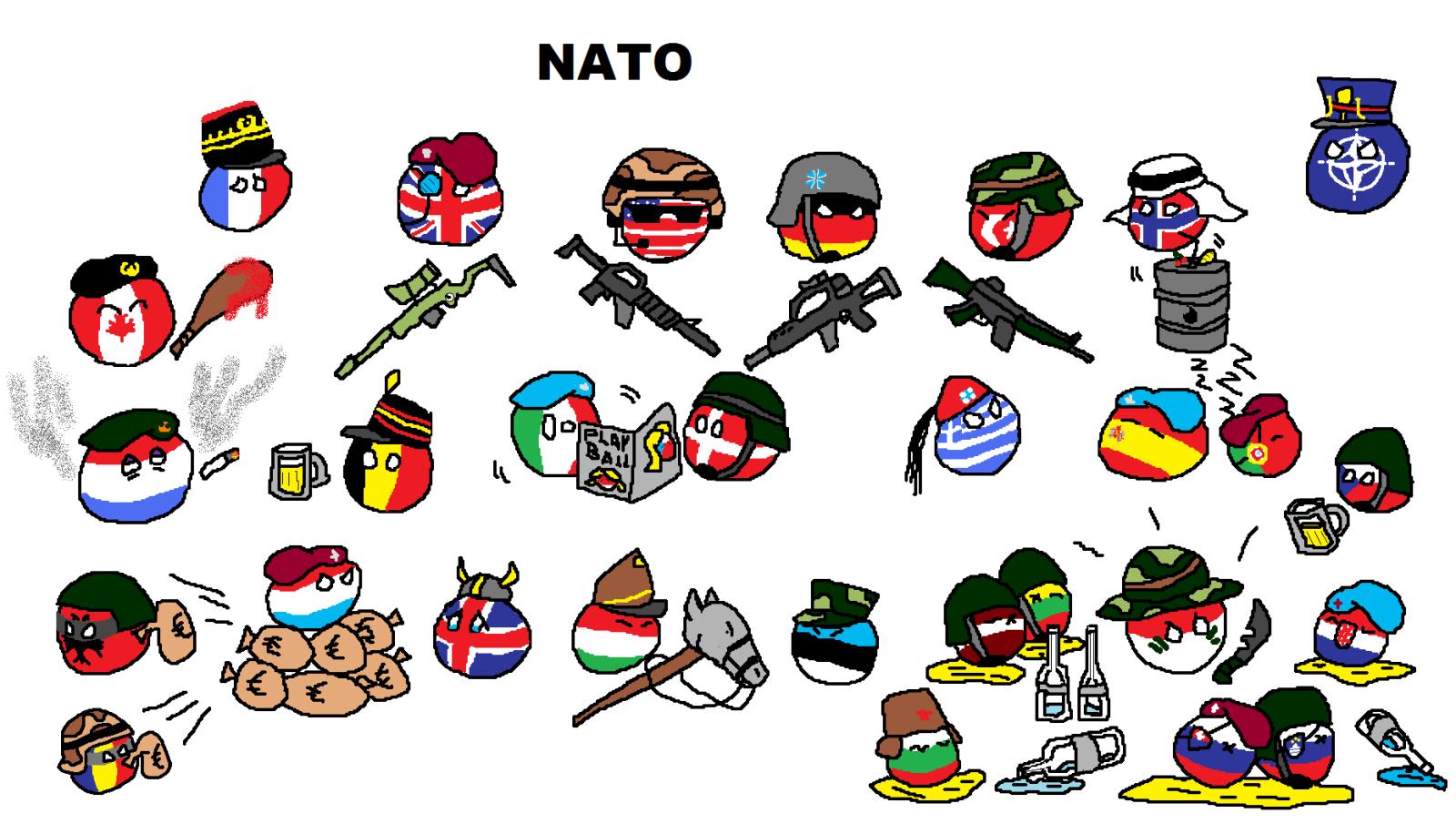 Nato. .