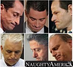 Naughty America_All-Stars. .