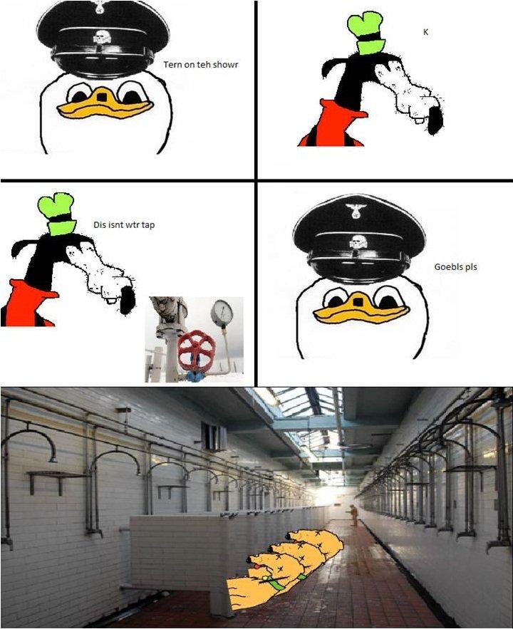 Nazi Dolan. . I Tern an teh showr. Dolan