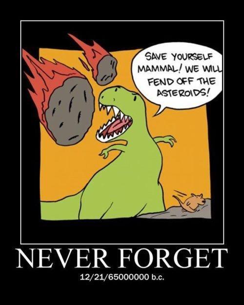 Never forget. . allh' we an an iitt?, NEVER FORGET'