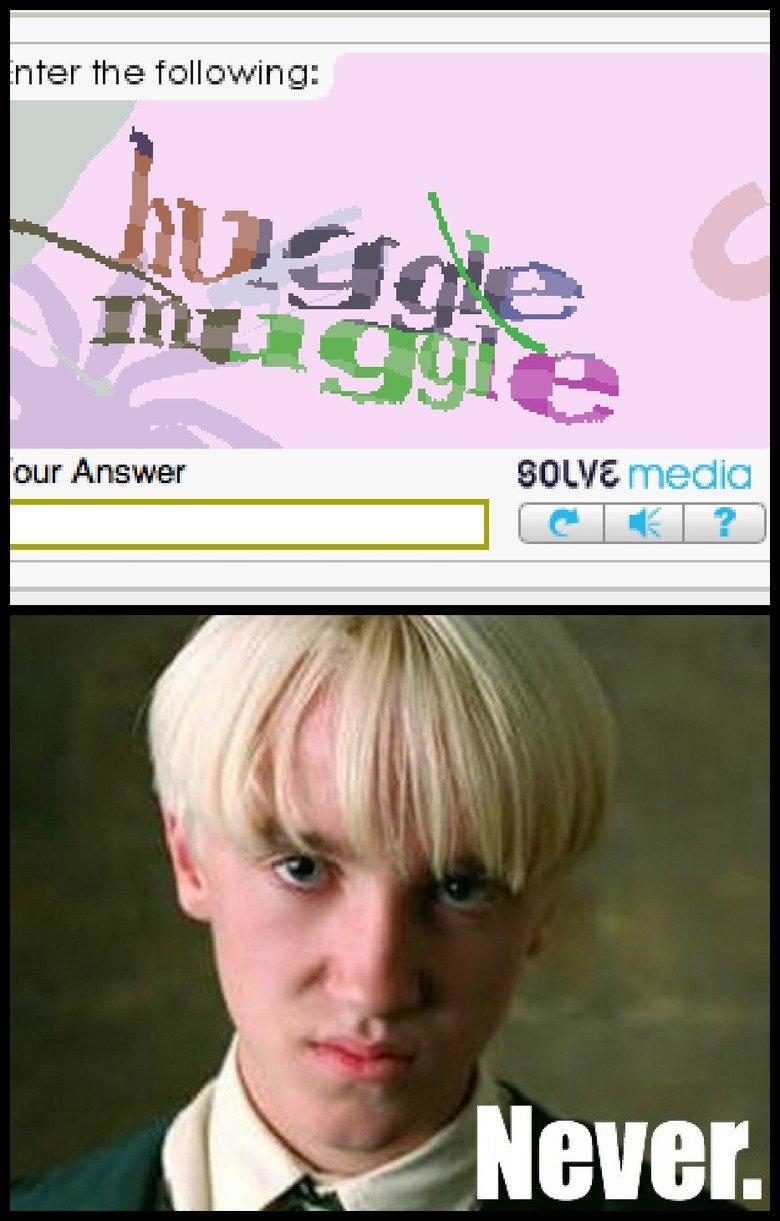 Never+huggle+muggles_1885c8_4091867.jpg