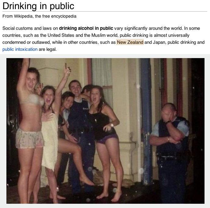 Порнушка русских пьяных девочек 10 фотография
