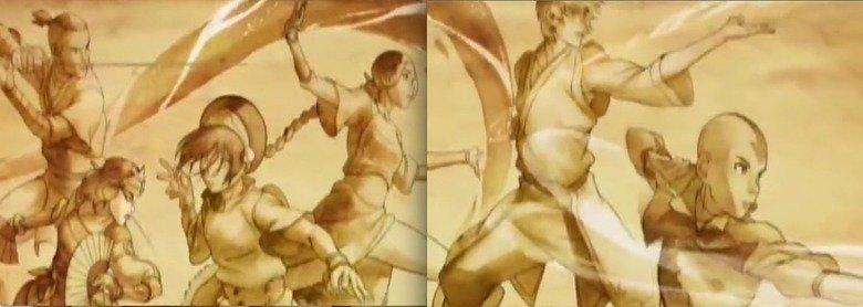 New Avatar. Anyone else watching the new avatar? www.pinoyanime.tv/avatar-the-legend-of-korra-episode-1/?utm_source=rss&utm_medium=rss&utm_campaign=avat