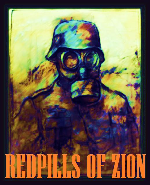 "New version of ""Redpills of Zion"" DESC. Click it while it's hot ! pastebin.com/MSvkCCRy pastebin.com/MSvkCCRy pastebin.com/MSvkCCRy pastebin.com/MSvkCCRy [[$4]"