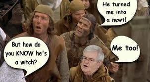 newt. .