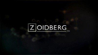 Next week on.... .. ZOOOOOIDBERG